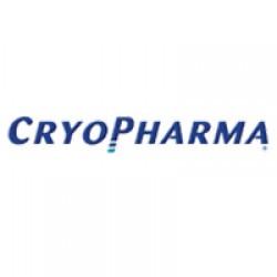 Cryopharma