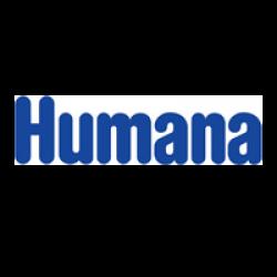 c2c8ac1c84f Το Humana HA 1 είναι η υποαλλεργική τροφή πρώτης βρεφικής ηλικίας για…  Αγοράστε online!