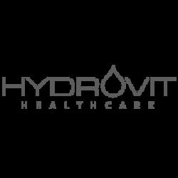 Hydrovit