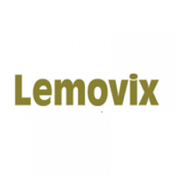 Lemovix