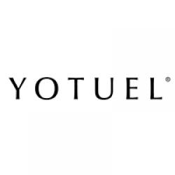 Yotuel