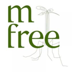 M-free