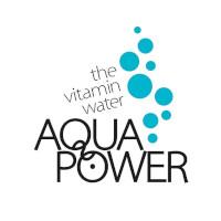 Aqua Power